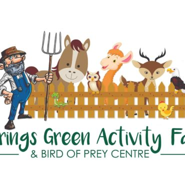 Animal Holiday Camp – August 14th – 18th